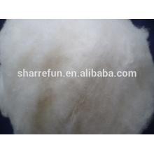 Fabrik direkt Hand Teppich Teppich Wolle