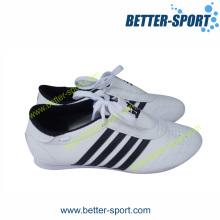 Tae Kwondo Shoe, Taekwondo Shoe, Karate Shoe