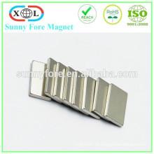N38 leistungsfähige erweiterte magnetische Materialien
