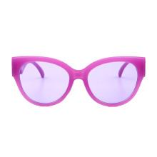 2018 Colorful Cat Eye Kids Sunglasses
