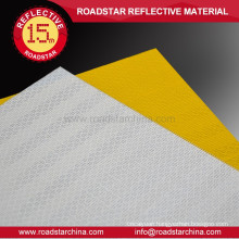 Customize PET rhombic reflective sheeting