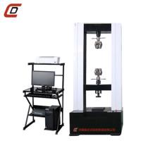 Máquina de Teste de Dobra de 4 Pontos Kn Kn