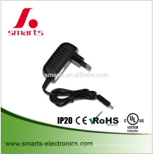 12v constant voltage type video adapter