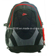Outdoor Street Leisure Sports Travel School Daily Backpack Bag