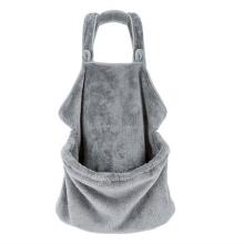 Pocket kit cat bag