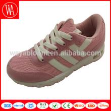 Необычная спортивная обувь для девочек на заказ с подсветкой