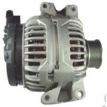 Mercedes-Benz SLK klasse Alternator
