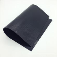 Très bonne bâche enduite de PVC Tb3334