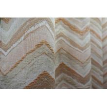 High Quality Jacquard Yard Dyed Fabric