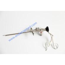 30deg основание 2.7X175mm Риноскоп вет с операционной оболочкой и Биопсийных щипцов