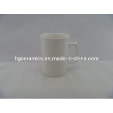 10oz Fine Bone China Mug