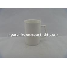 10oz caneca fina do osso China