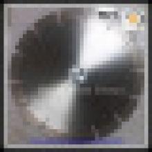 Диск алмазный ARIX с мутил резки целью