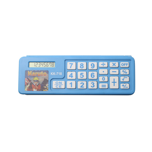 hy-2209 500 Promotion calculator (6)