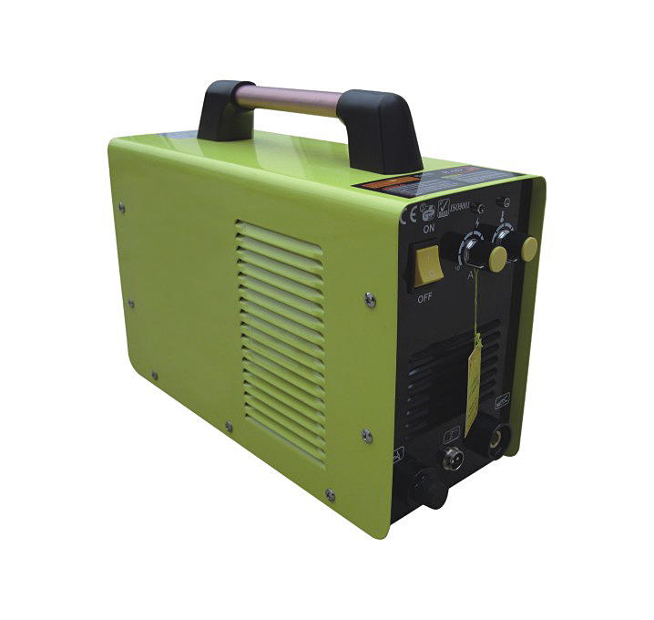 DC Inverter Cutting Machine with Free Mask
