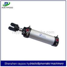 Пневматический цилиндр ck1 smc