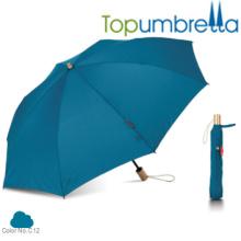 Top-Qualität ANTI UV-Sonne Super dünn gefaltet min Regenschirm Top-Qualität ANTI UV-Sonne Super dünn gefaltet min Regenschirm