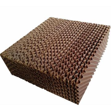 1800*600*150 mm Evaporative Cooling Pad