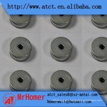 Neodymium Magnetic Products for Loudspeaker