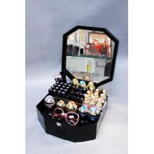 Acryl Beauty Aufbewahrungsschubladen Box