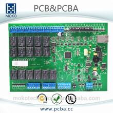 GPS pcb assembly gps pcba produtos