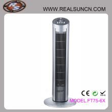 Heißer verkaufender Sommer-neuer Turm-Ventilator mit Qualität-29inch
