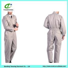 Vêtements de travail de survêtement bon marché pour hommes