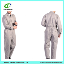 Cheap coverall workwear for men