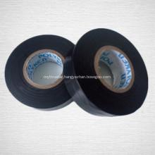 POLYKEN980 Cold Applied Pipeline Inner Wrap Tape