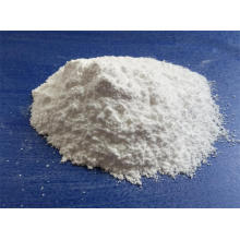 Hbn Powder High Purity Grade