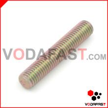ASTM A93 B7 Tornillo de rosca de alta tensión