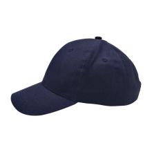 Low price adjustable baseball cap sport 6 panel baseball cap custom logo hat