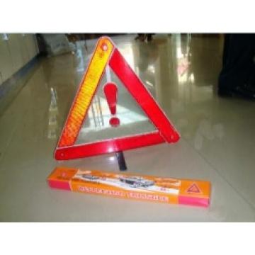 Warnung-Dreieck-CY8018
