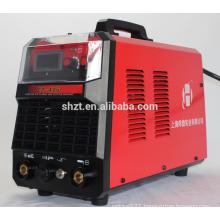 cheap inverter PLASMA CUTTER MMA DC TIG welder CT-416
