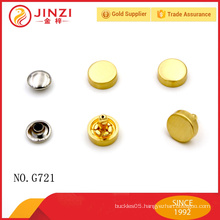 Fashion bag hardware,bag making accessories,rivets and studs