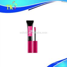 lip gloss tube