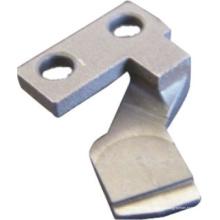 Trimmer, Thread Tanke up, Componentes de la guía del hilo (QS-E06-17)