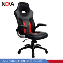 Nova Brands Factory Directly Sale Ergonomic Race Chair Office Gamer office Chair