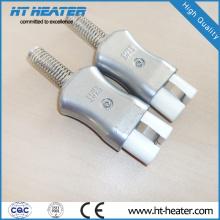 Высокотемпературная керамическая штепсельная вилка