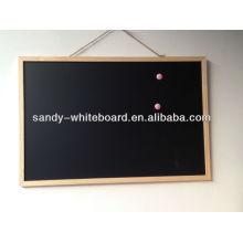 china magnetic chalk board