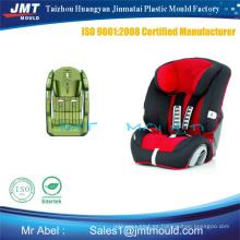 Molde de asiento de bebé para asientos de seguridad para bebés