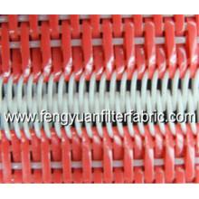 Polyester gewebter Trockner Stoff für Papierfabrik