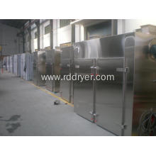 Brand High Quality CT-C Series Hot Air Drying Oven