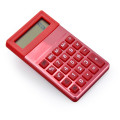 8 digit texas instruments ba ii plus calculadora fob precios