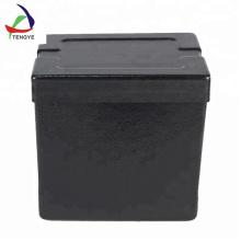 Boîte à outils ABS pour remorque de camion Personnaliser la boîte en plastique