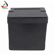 ABS Tool Box for Truck Trailer Customize Plastic Box