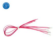 Электрическое медицинское оборудование провода