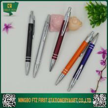 Новые Pen 2015 Горячие рекламные товары