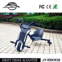 China Deslizamiento eléctrico caliente de 12V 4.5A Trike con Ce aprobado (JY-ES002)