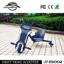 China Hot 12V 4.5A Electric Drift Trike with Ce Approved (JY-ES002)